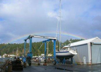 boatyard_08