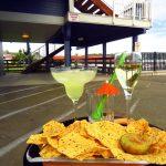 Bar @ the Boatyard